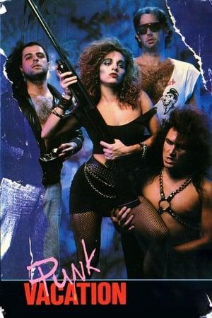 Punk-Vacation-(1990)