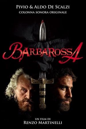 Barbarossa-(2009)