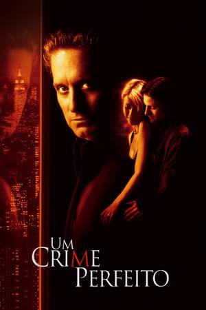 Um Crime Perfeito (1998) Dublado Online