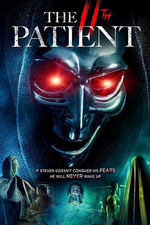 The 11th Patient (2018)