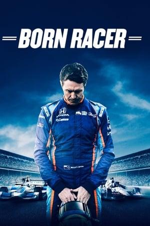 Born Racer (2018) Dublado Online