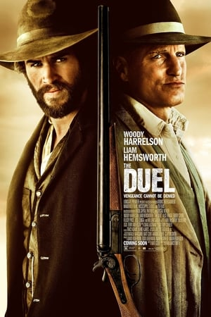Watch The Duel Online Free on MovieTube