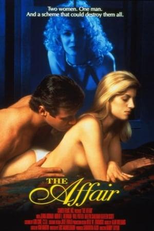 The-Affair-(1995)