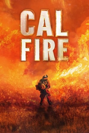 Cal Fire Wallpapers