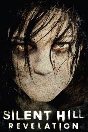 Silent-Hill:-Revelation-3D-(2012)