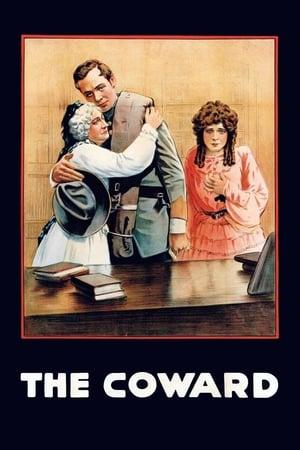 The Coward (1915)
