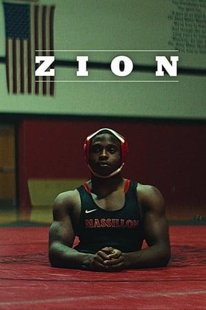 Assistir Zion online