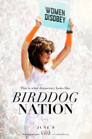 Birddog Nation