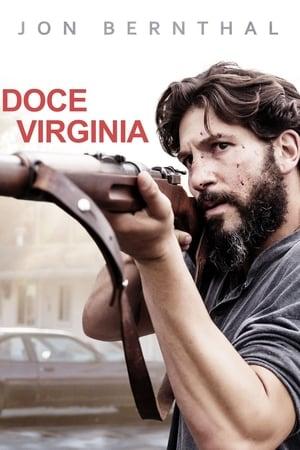 Assistir Doce Virginia online