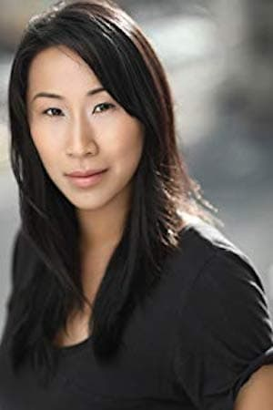 Aubrey Lin
