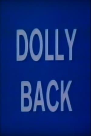Dolly Back