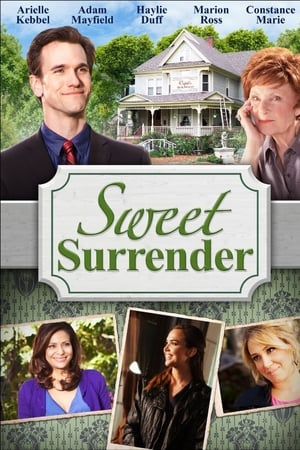Sweet Surrender (TV Movie 2014)