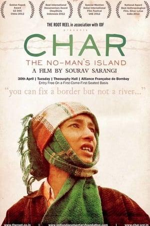 Char... the No Man's Island