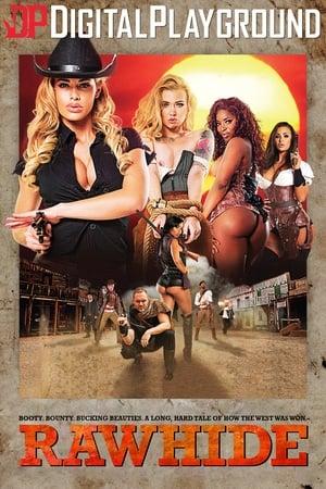 www sex video full hd
