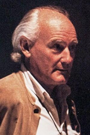 Mac Ahlberg