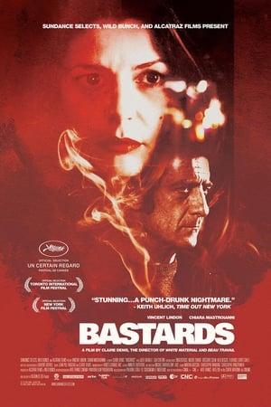 Bastards-(2013)