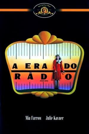 Assistir A Era do Rádio online