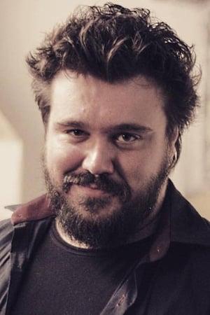 Marcos Contreras