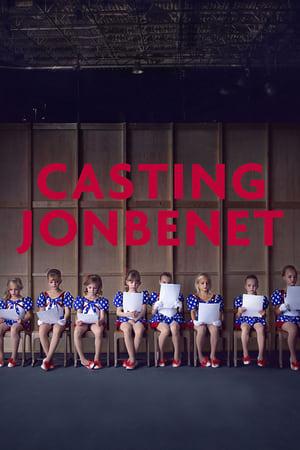 Quem é JonBenet (2017) Legendado Online