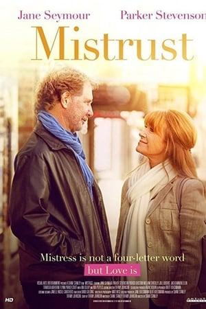Mistrust - 2018