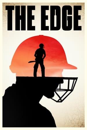 The Edge (2019)