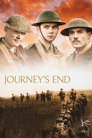 Journey's End (2017) online subtitrat