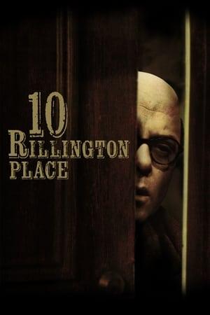 10 Rillington Place