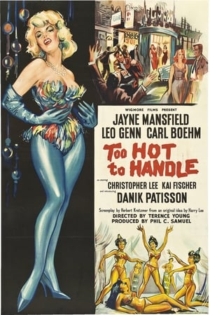 Too-Hot-to-Handle-(1960)