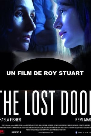 The Lost Door  sc 1 st  TMDb & The Lost Door (2008) u2014 The Movie Database (TMDb)