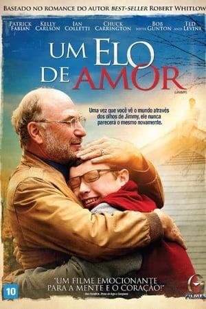 Jimmy - Um Elo de Amor (2013) Dublado Online