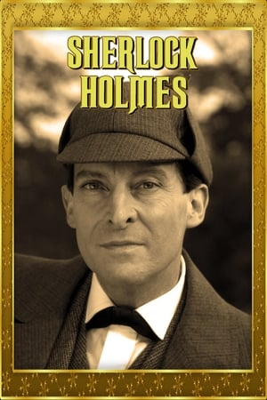 Sherlock Holmes Online Stream