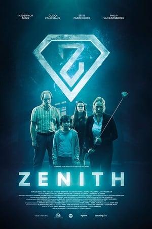 Zenith Der H-Filme