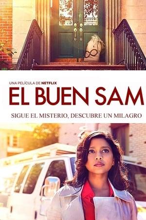 El Buen Sam - 2019