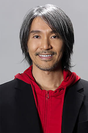 stephen chow wifestephen chow movies, stephen chow movies list, stephen chow a better tomorrow, stephen chow jackie chan, stephen chow - the mermaid, stephen chow imdb, stephen chow sister, stephen chow football, stephen chow wow, stephen chow jet li, stephen chow married, stephen chow cooking, stephen chow out of the dark, stephen chow filmleri, stephen chow wikipedia, stephen chow films, stephen chow wife, stephen chow net worth, stephen chow photography, stephen chow twitter