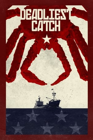 Deadliest-Catch-(2005)