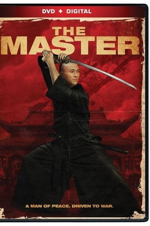 The Master putlocker share