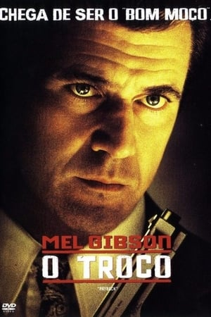 O Troco (1999) Dublado Online