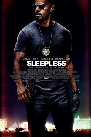 Sleepless Putlocker Cinema