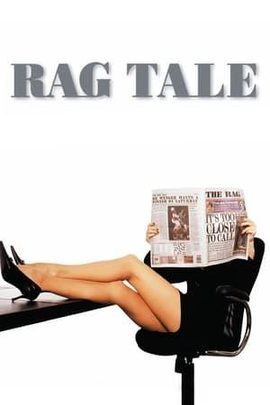 Rag Tale (2005)