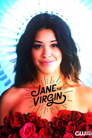 Jane the Virgin Season 3 putlocker