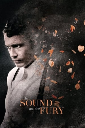 Assistir The Sound and the Fury online