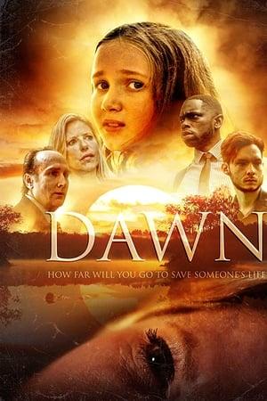 Dawn (2018)