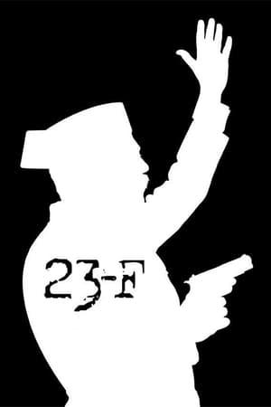 23-F: la película