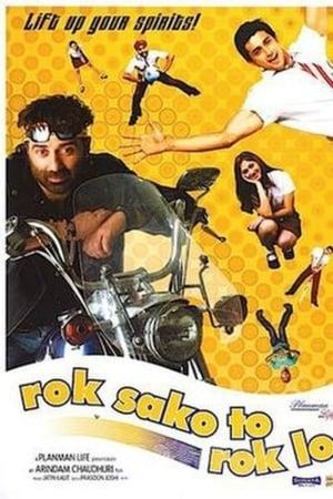 Rok Sako To Rok Lo (2004)