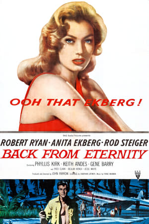 Back-from-Eternity-(1956)