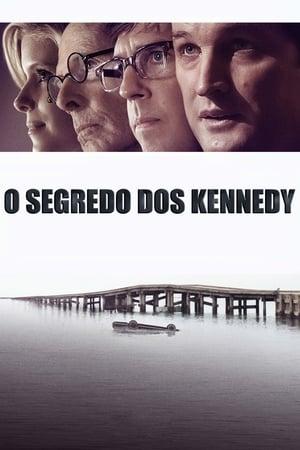 Assistir O Legado Kennedy online