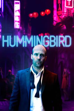 Hummingbird - Redemption