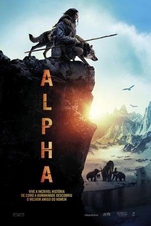 Alfa (2018) Dublado Online