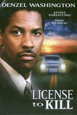 License to Kill