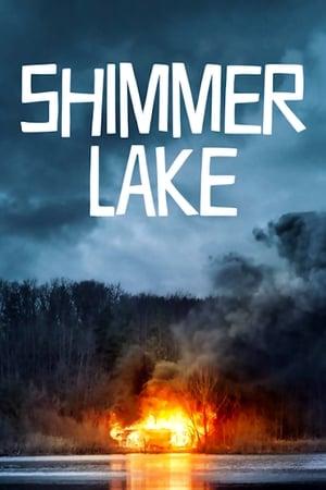 Assistir Shimmer Lake Dublado e Legendado Online